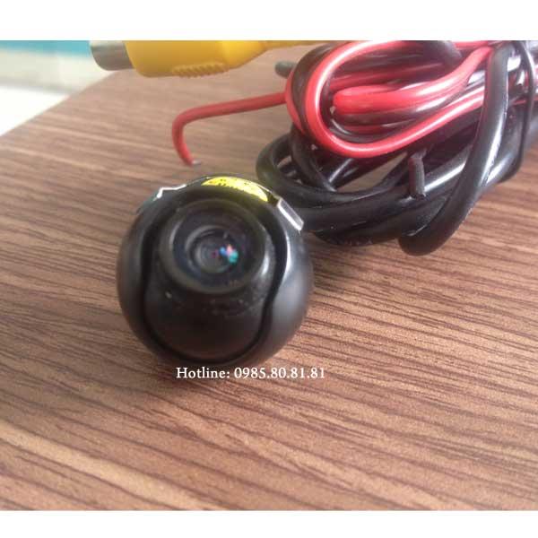camera-360-do