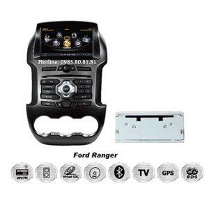 dvd-ford-ranger