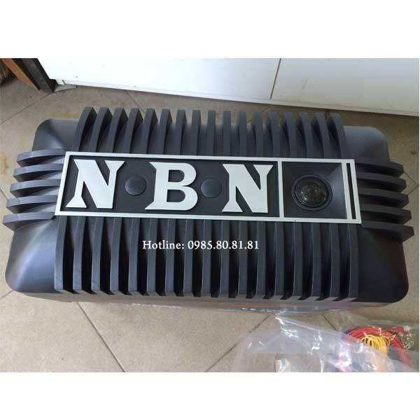 loa-sub-nbn-868