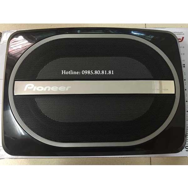 sub-pioneer-110a