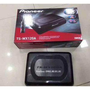 sub-pioneer-120a