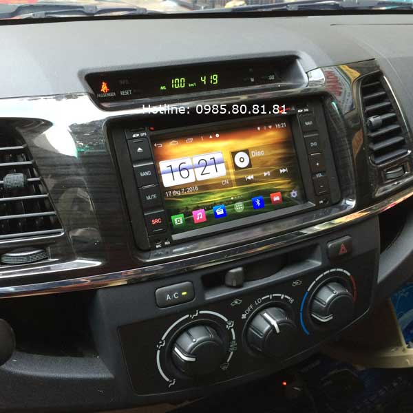 2din-android-fortuner