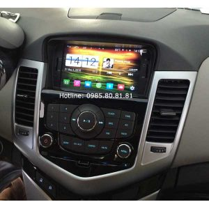dvd-cruze-android-s160