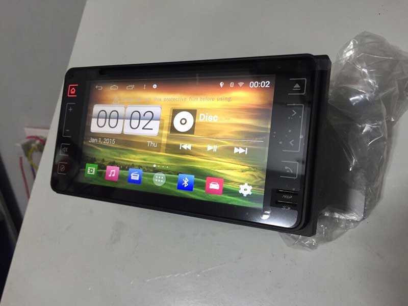 fortuner-android