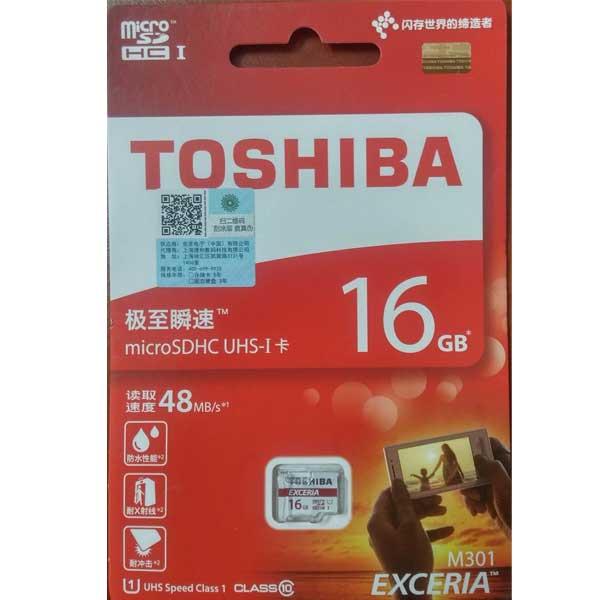 the-nho-toshiba-16gb