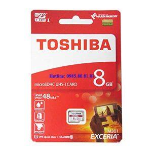 toshiba-8gb