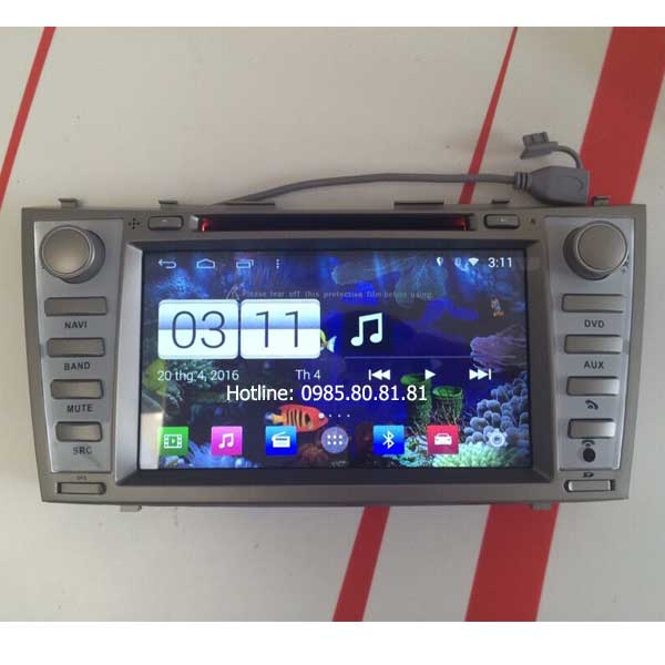 dvd-camry-2010-android