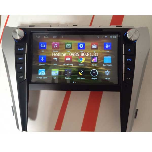 dvd-camry-2016-android
