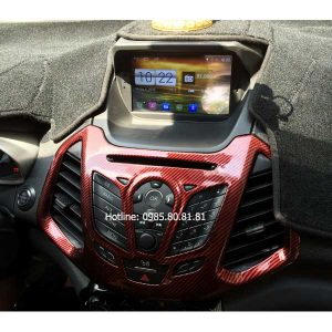 dvd-ford-ecosport-android